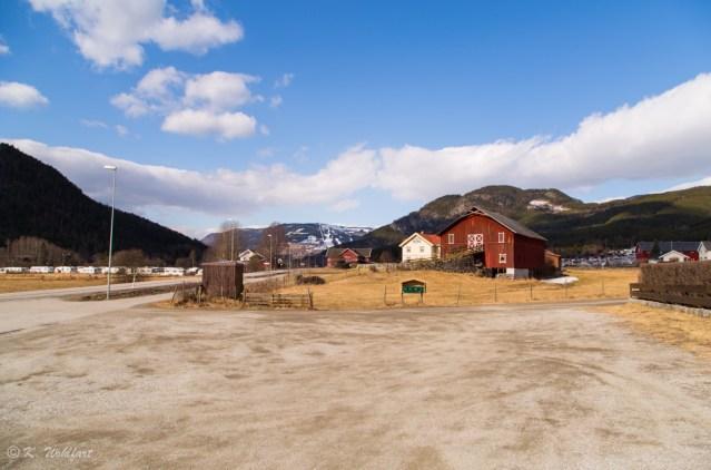 roadtrip bergen norway-9