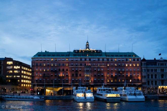 miss_voon_stockholm-4