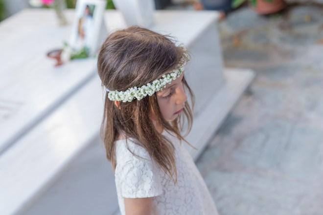 greek_wedding_athens-35