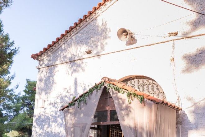 greek_wedding_athens-40