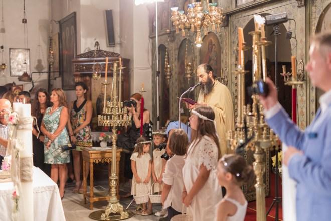 greek_wedding_athens-46