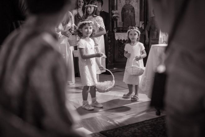 greek_wedding_athens-62