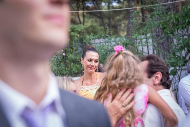greek_wedding_athens-68
