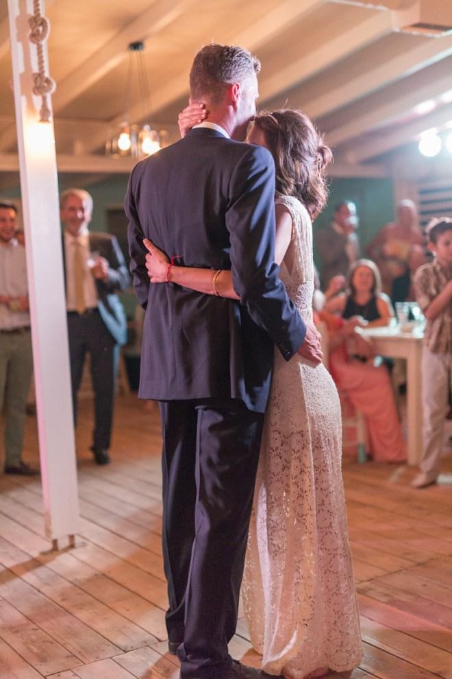 greek_wedding_athens-90