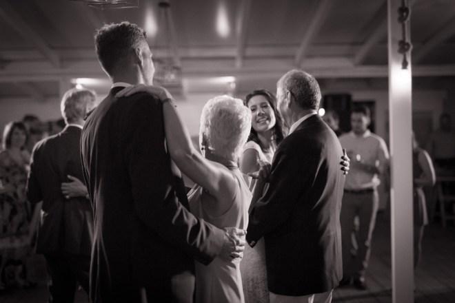 greek_wedding_athens-93