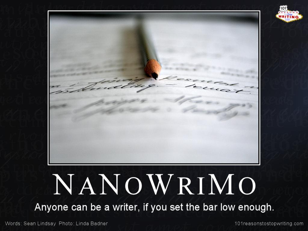 nanowrimo_2_normal