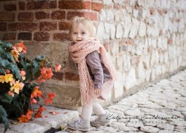 fotograf dzieciecy nowa huta sesja dziecieca w plenerze.Child photography Cracow