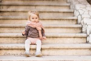 fotografia dziecieca nowa huta sesja rodzinna w plenerze kraków.Child photography Cracow