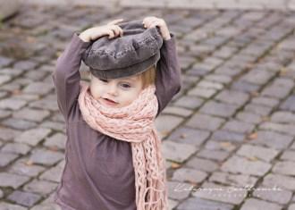acjęcia dzieci kraków fotogafia dziecieca w plenerze fotosesja.Baby photography Cracow