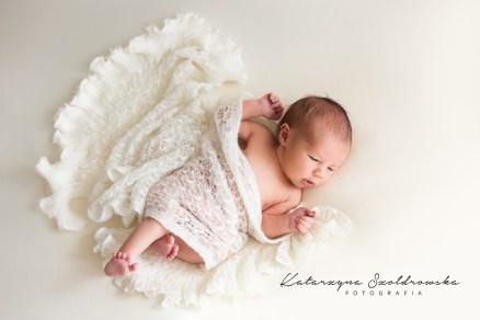 sesja noworodkowa kraków najlepszy fotograf