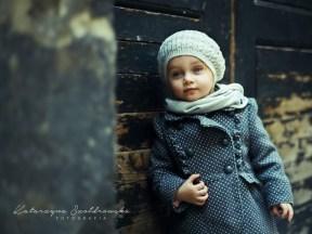 fotografia dziecięca kraków najlepszy fotograf dziecięcy
