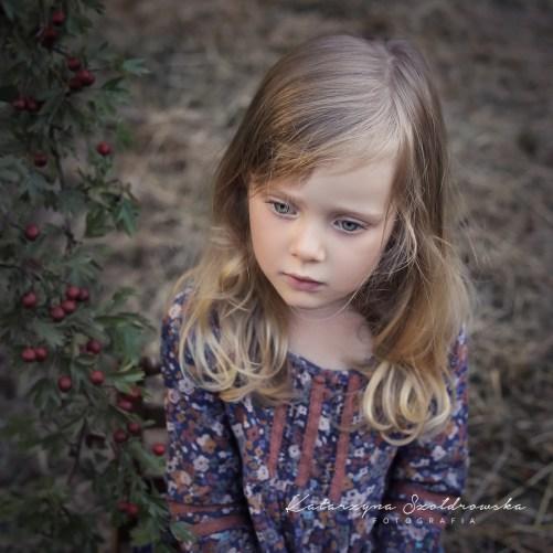 foografia dziecieca krakow 1.jpg