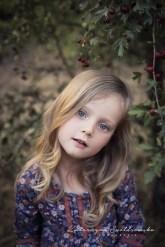fotograf dzieciecy krakow.jpg