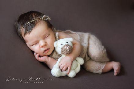fotografia-noworodkowa-kraków-4
