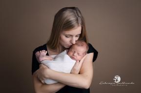 sesje noworodkowe krakow rodzinne.jpg