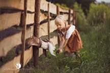 sesja dziecieca krakow 2.jpg