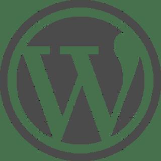 ライブドアブログからWordPressに移行して最初にやりたかった事を叶えるためのプラグイン3選