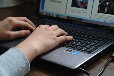 気がつけばブログ記事が書けなくなった理由6つと、再び記事を書けるようにするための5つの取り組みとは。