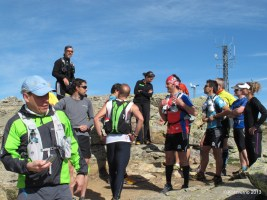 Campus Trail Ultrarun (56)