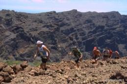 Paso por el Roque de los Muchachos (185)