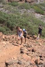 Paso por el Roque de los Muchachos (92)