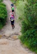 Penyagolosa trail (167)
