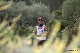Penyagolosa trail (237)