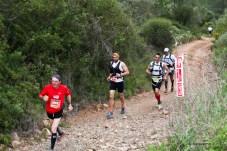 Penyagolosa trail (293)