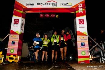 Penyagolosa trail (347)