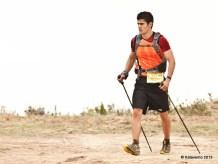 Penyagolosa trail (77)