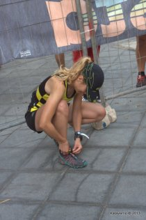 Haria Extreme pasos recorrido (115)
