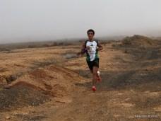 Haria Extreme pasos recorrido (12)