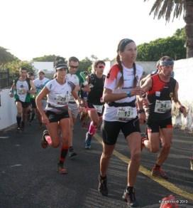 Haria Extreme pasos recorrido (142)
