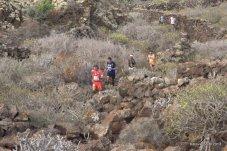 Haria Extreme pasos recorrido (183)
