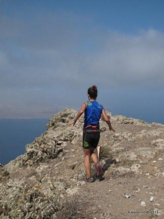 Haria Extreme pasos recorrido (68)