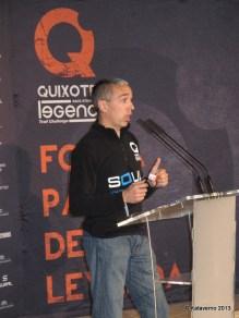 Quixote Legend (67)
