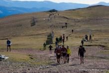 cavalls del vent 2013 fotos Kataverno (101)