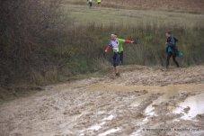 Trail del Serrucho 2014 (101)