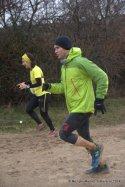 Trail del Serrucho 2014 (106)