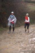 Trail del Serrucho 2014 (107)
