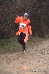 Trail del Serrucho 2014 (132)