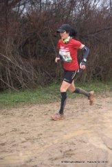 Trail del Serrucho 2014 (133)