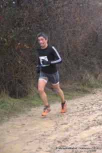 Trail del Serrucho 2014 (16)