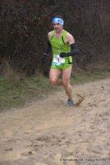 Trail del Serrucho 2014 (21)