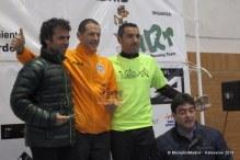 Trail del Serrucho 2014 (28)1