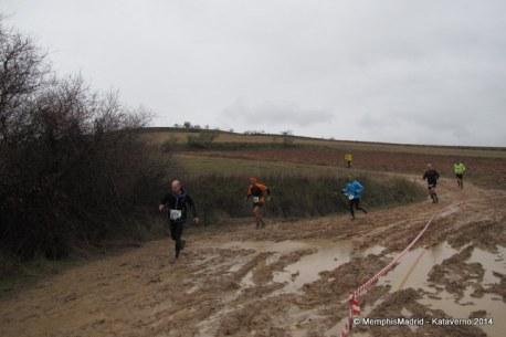 Trail del Serrucho 2014 (3)1