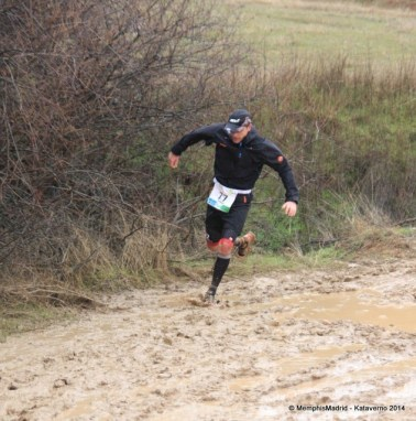 Trail del Serrucho 2014 (69)
