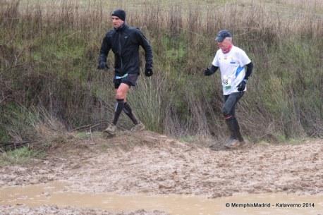 Trail del Serrucho 2014 (7)1