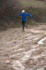 Trail del Serrucho 2014 (73)