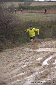 Trail del Serrucho 2014 (74)